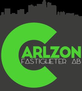 Carlzon Fastigheter AB